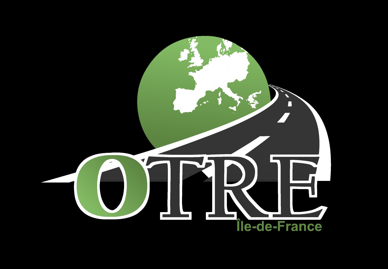 Site de rencontre logo