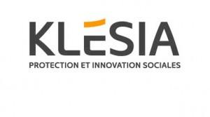 logo-klesia1