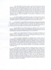 lettre cuvillier 001