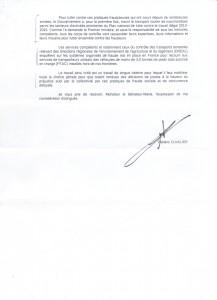 lettre cuvillier 002