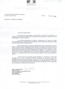lettre cuvillier
