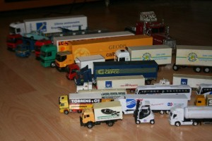mes camions au bureau (2)