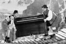livreur de piano