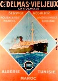 const-divers-affiche-71-delmas_vieljeux-Sandy_HOOK