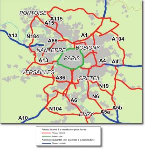 Reseau_routier_concerne_par_le_dispositif_peage_de_transit_en_Ile-de-France_500_cle039cc7