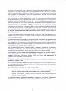 lettre ouverte bretons 001
