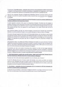 lettre ouverte bretons 002