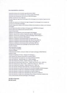 lettre ouverte bretons 004